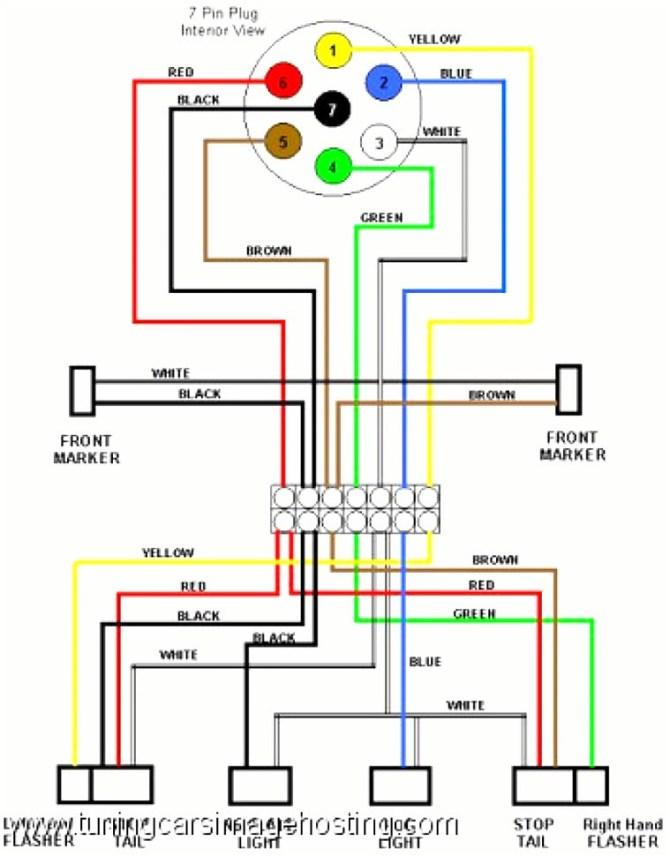 4 prong trailer wiring diagram 2003 dodge ram 1500  center