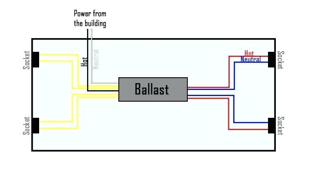 rz4844 wiring double plug socket diagram download diagram