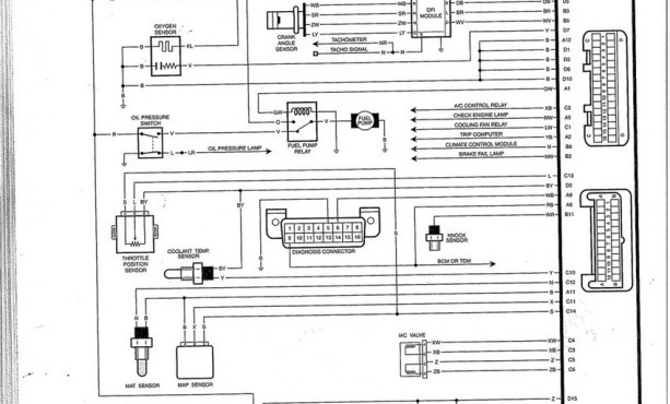 dh1276 kenwood kdc mp245 wiring diagram wiring diagram