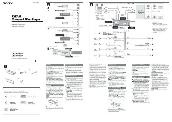 diagram 04 optima xplod wiring diagram full version hd