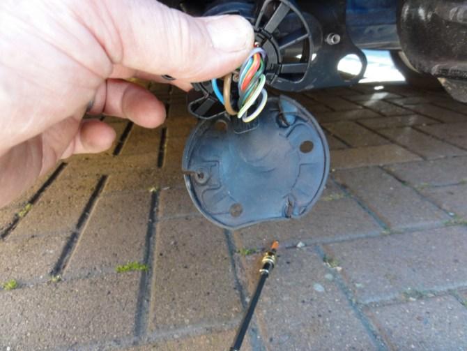 skoda octavia towbar wiring diagram  zing ear switch wiring