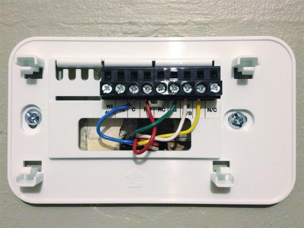 ecobee smart si wiring diagram  1993 bonneville fuse box