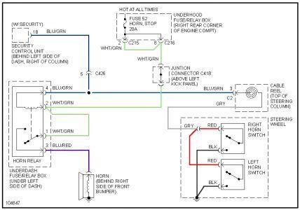 zk1861 acura integra radio wiring diagram free diagram