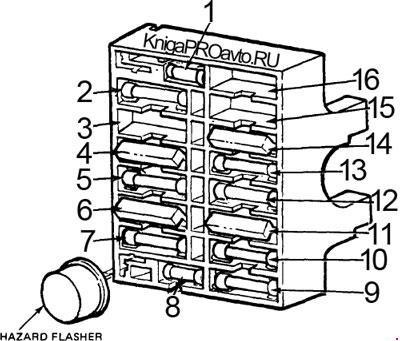 ze0882 auto repair software gtgtfor bmw mini wds wiring