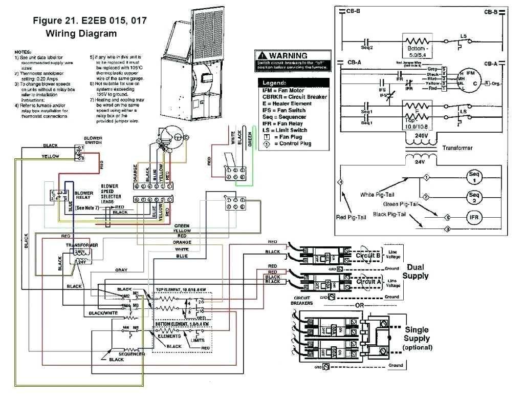 Bv Carrier Furnace Blower Motor Wiring Diagram
