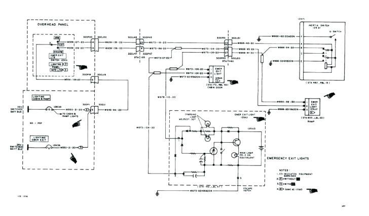 lithonia lighting t8 wiring diagram