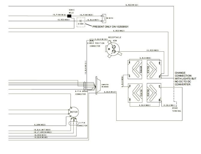 mr2323 golf cart wiring diagram on car precedent wiring