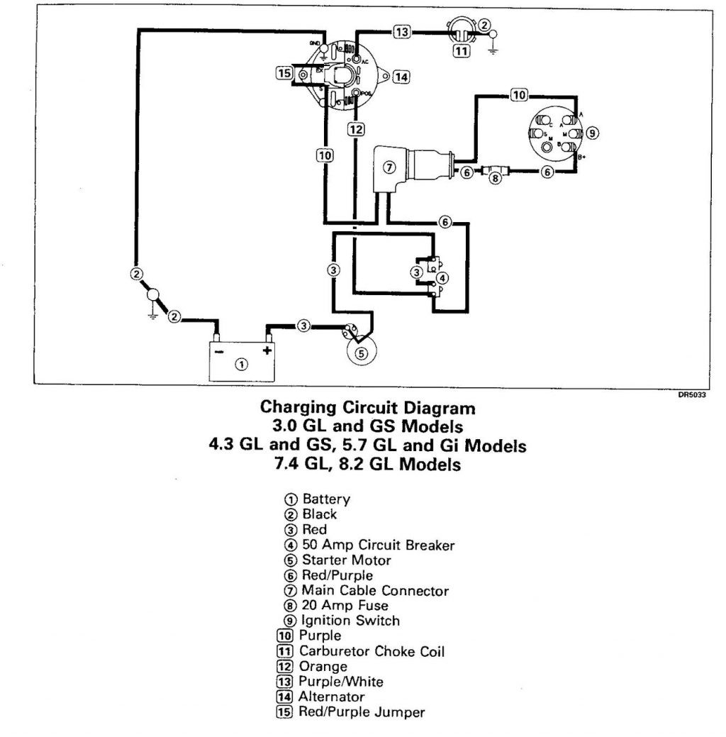 L14 30p To L6 30r Wiring Diagram