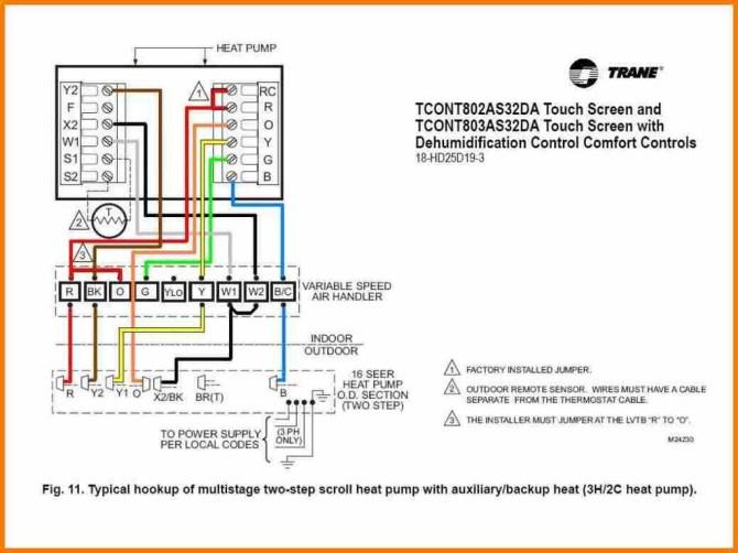 honeywell t87n1000 wire diagram  pietrodavicoit diode