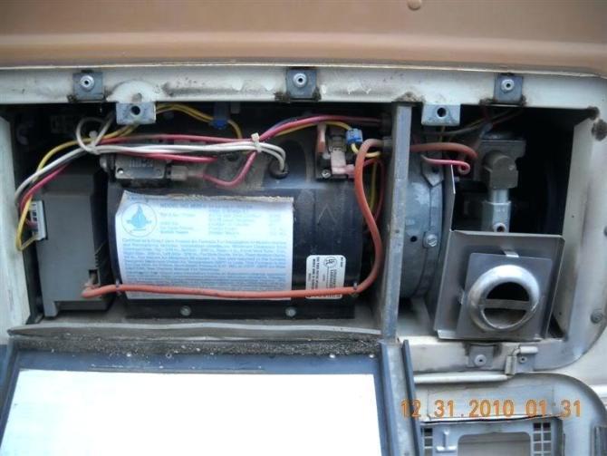 mv4999 rv furnace wiring schematic schematic wiring