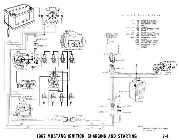 ford 2000 tractor wiring diagram  wiring diagram cycle