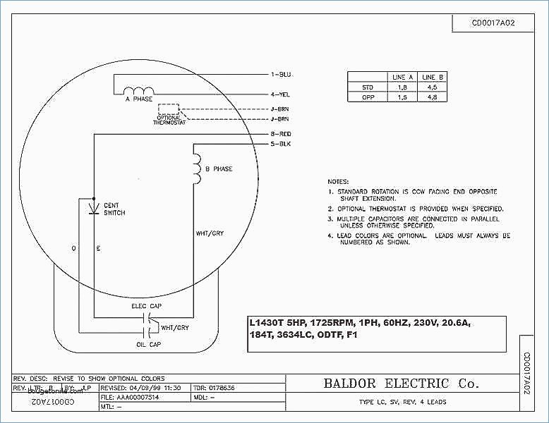 Diagram Baldor 10 Hp Motor Capacitor Wiring Diagram Free Picture Full Version Hd Quality Free Picture Diagrammadiey Colosseoextension It