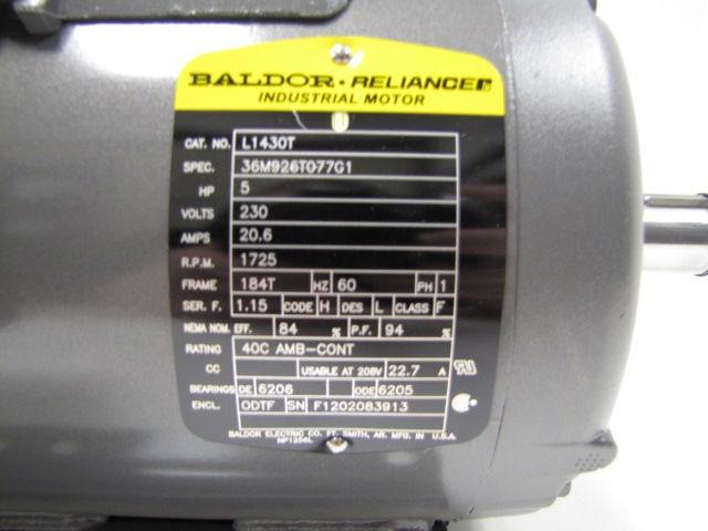 ad8370 start motor wiring diagram on baldor wiring diagram