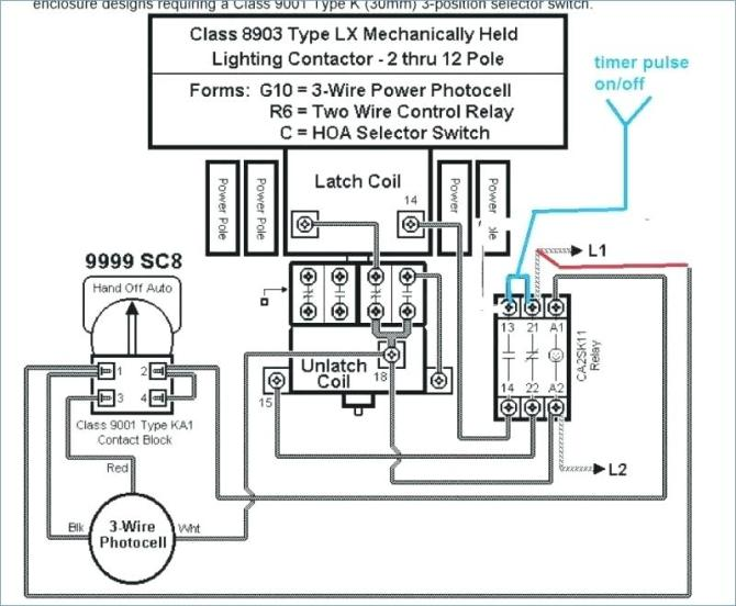 tork lighting contactor wiring diagram  2013 f150 fuse box