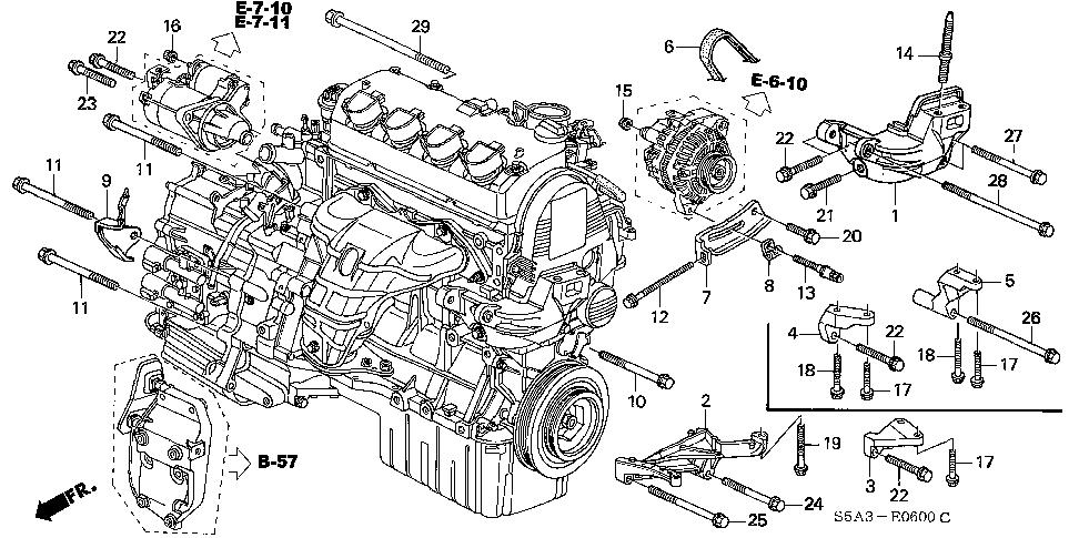 wiring diagram resource