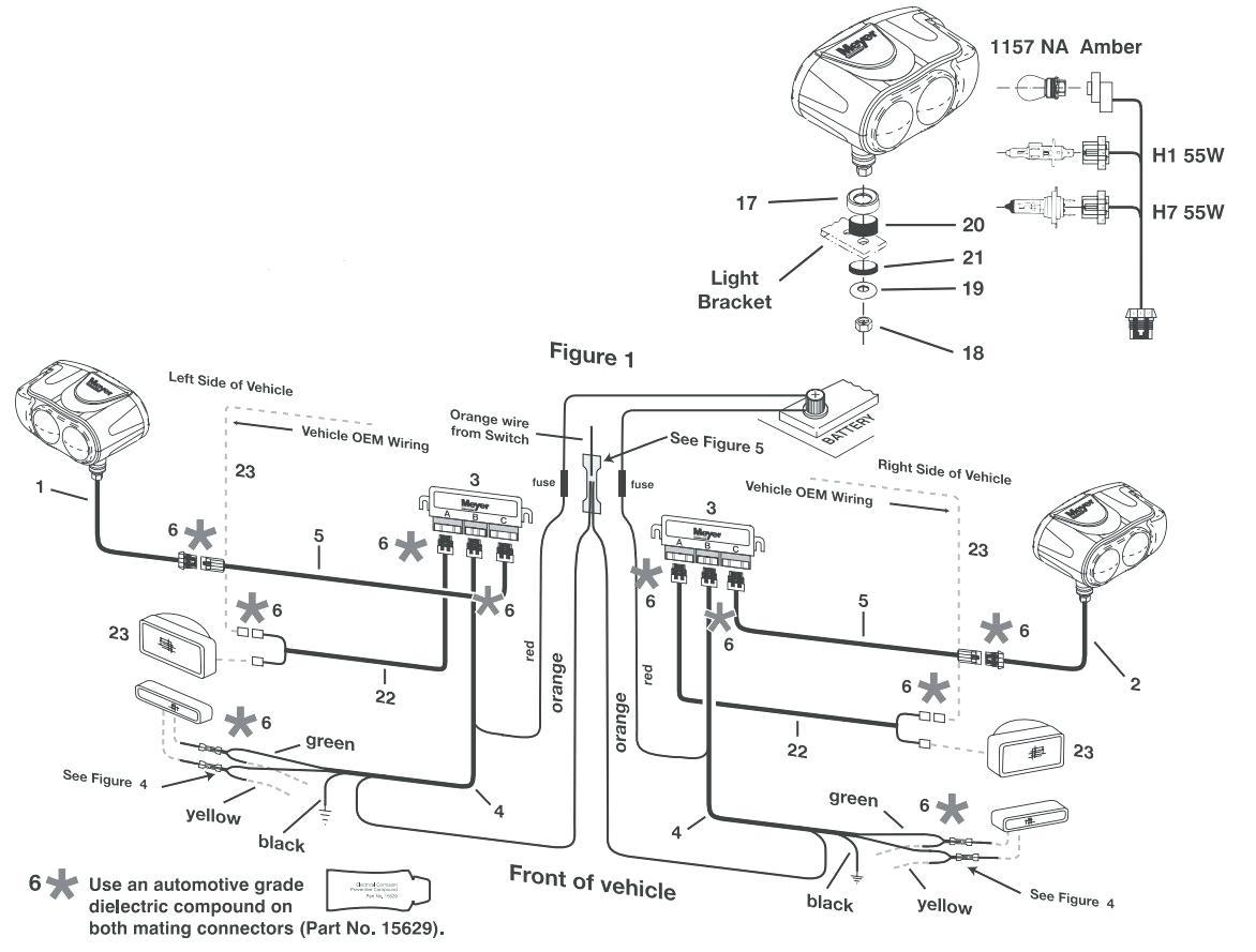 Vx Wire Diagram For Hydraulic Schematic Wiring