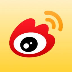 微博 App Ranking and Store Data   App Annie