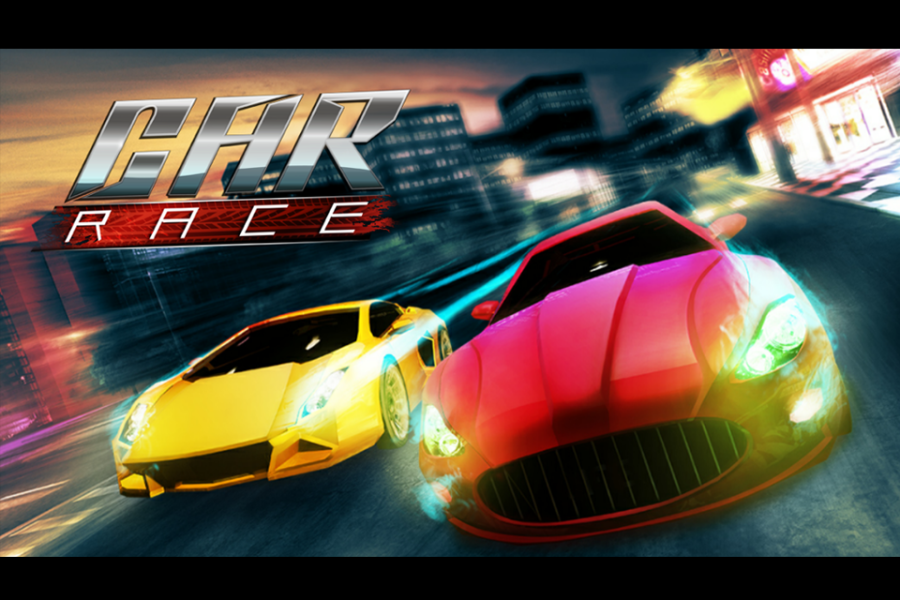 Car Race by Fun Games For Free App Ranking and Store Data   App Annie App Description  Car Race by Fun Games