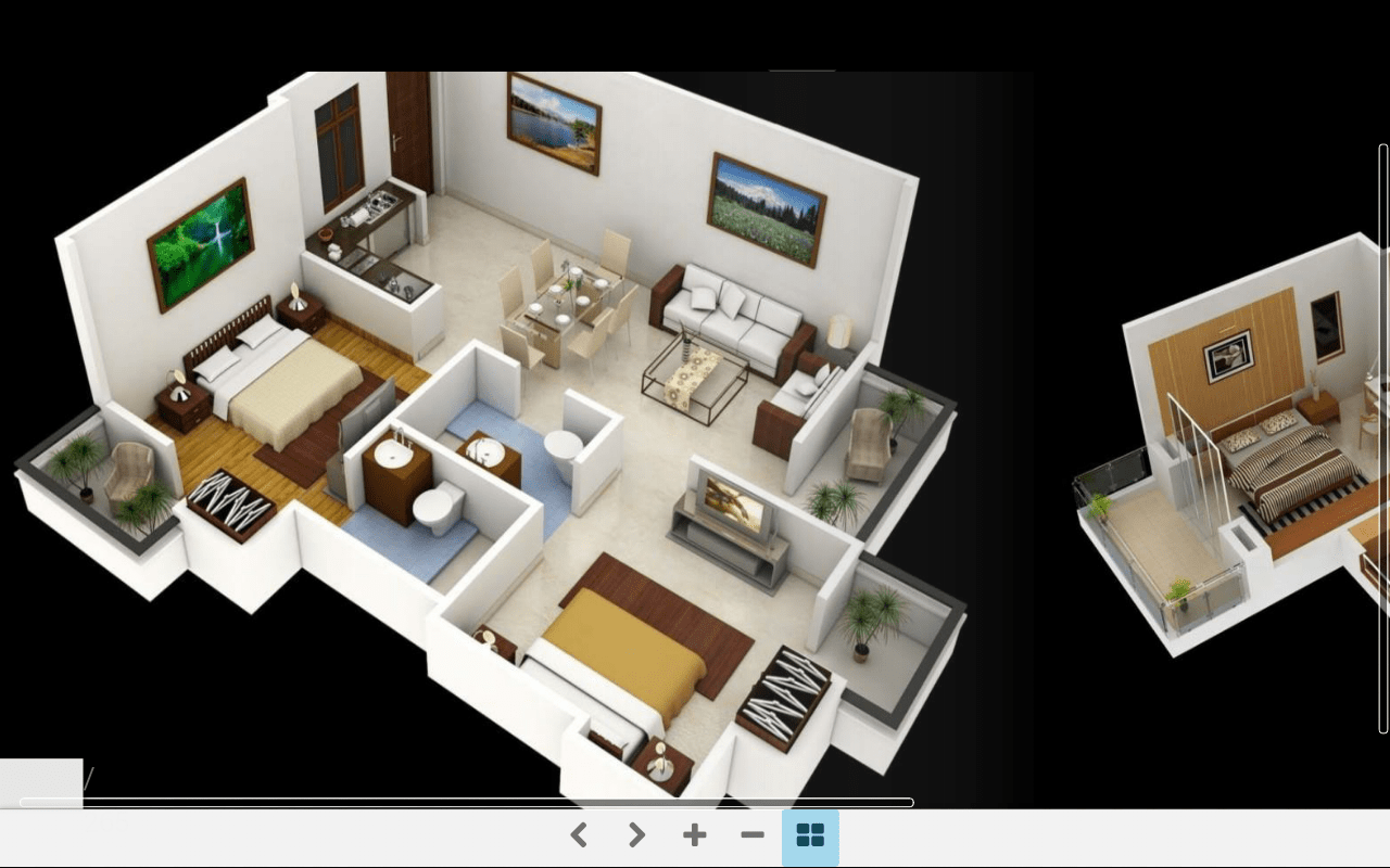 We may earn commission on some of the items you choose to buy. 3d Model Home Design Apk Download Free Lifestyle App For Android Apkpure Com