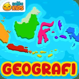 Tentu saja lucu peta indonesia animasi memang cukup banyak dicari oleh orang di internet. Gambar Peta Indonesia Kartun
