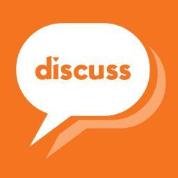 香討 - discuss.com.hk 香港討論區 アプリランキングとストアデータ | App Annie