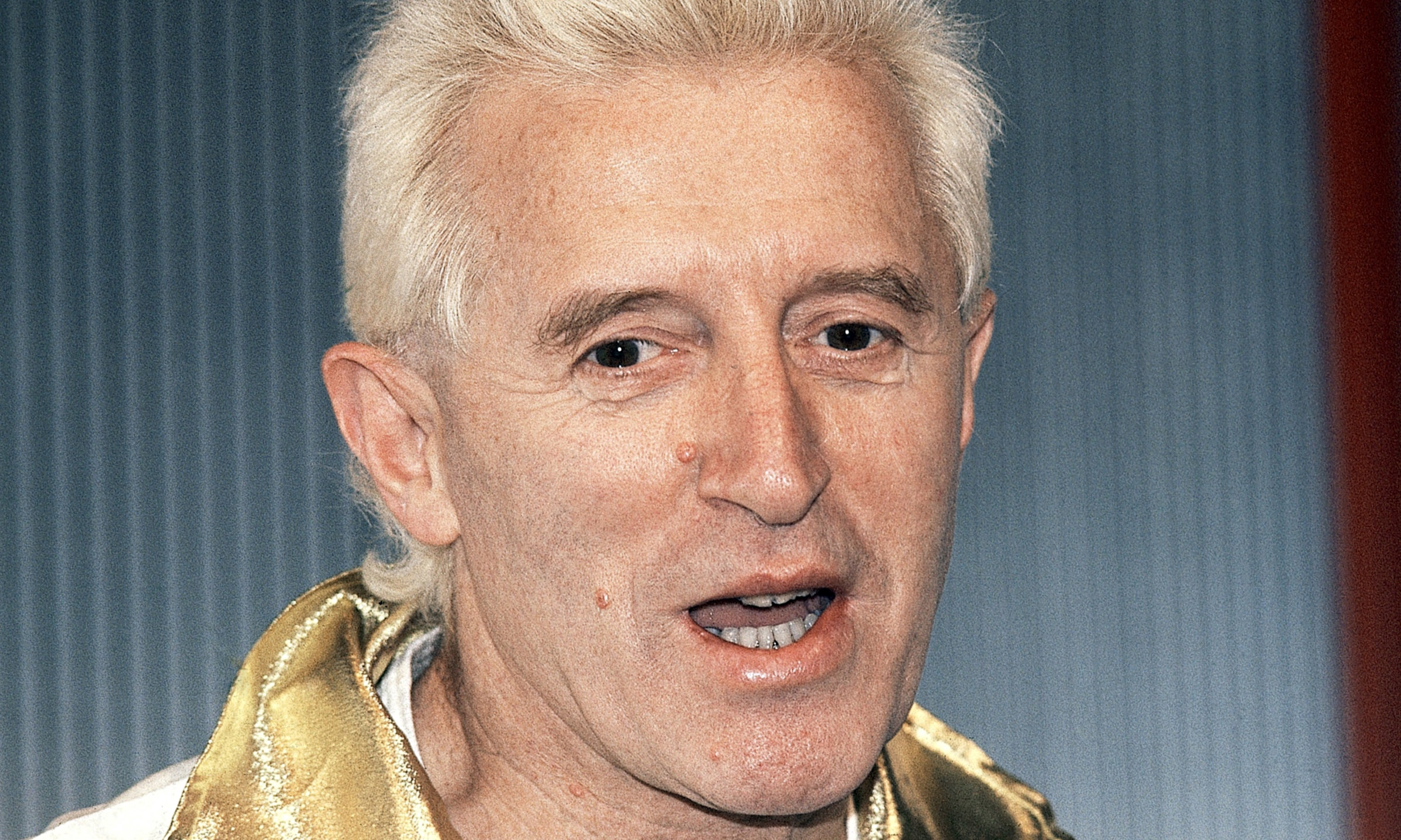 Thu 26 jun 2014 06.38 edt. Jimmy Savile: timeline of his sexual abuse and its ...