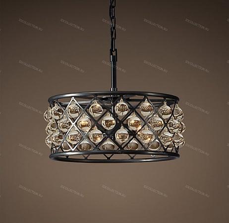 spencer hoop restoration hardware 68290053