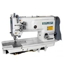 швейная машина siruba