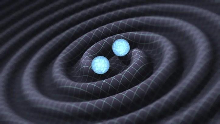 gravitational waves ligo, neutron star collision, Gravitational waves, Astronomers, Gold, Platinum, Silver, Universe, LIGo,