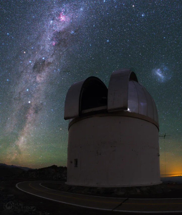 swope telescope gravitational waves neutron star collision, neutron star collision, Gravitational waves, Astronomers, Gold, Platinum, Silver, Universe, LIGo