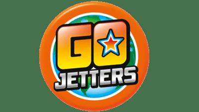 go_jetters_logo