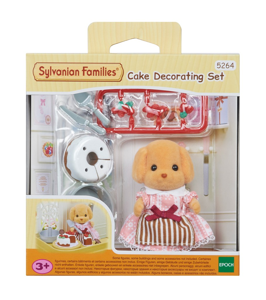Cake_Decorating_Set