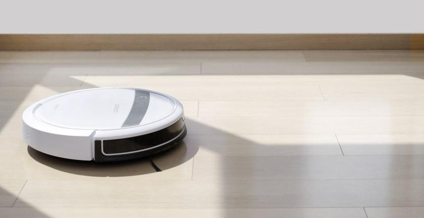 selling_point_1498475712Robot-Vacuum-Cleaner-DEEBOT-M88-Advantage-2.jpg
