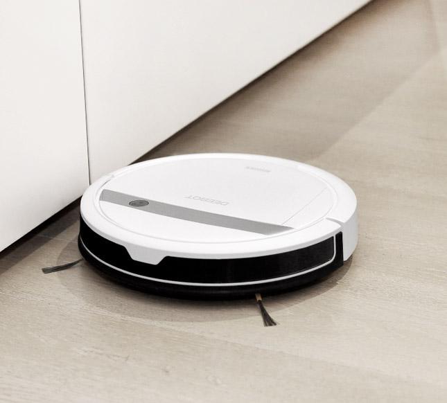 selling_point_1498475763Robot-Vacuum-Cleaner-DEEBOT-M88-Advantage-3.jpg