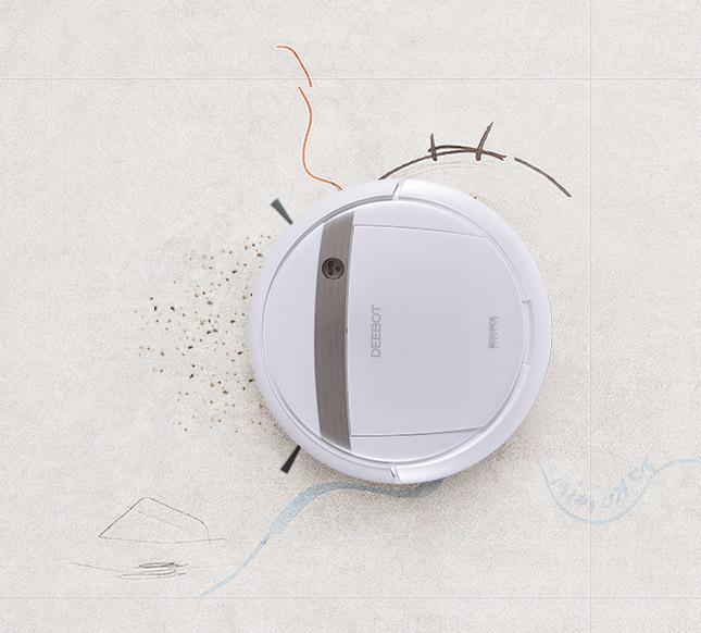 selling_point_1498476460Robot-Vacuum-Cleaner-DEEBOT-M88-Advantage-7.jpg