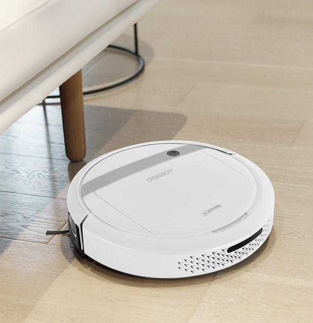 selling_point_1498476907Robot-Vacuum-Cleaner-DEEBOT-M88-Advantage-14.jpg