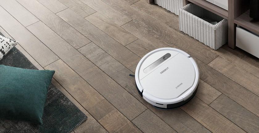 selling_point_1503988015Robot-Vacuum-Cleaner-DEEBOT-OZME610-1.jpg