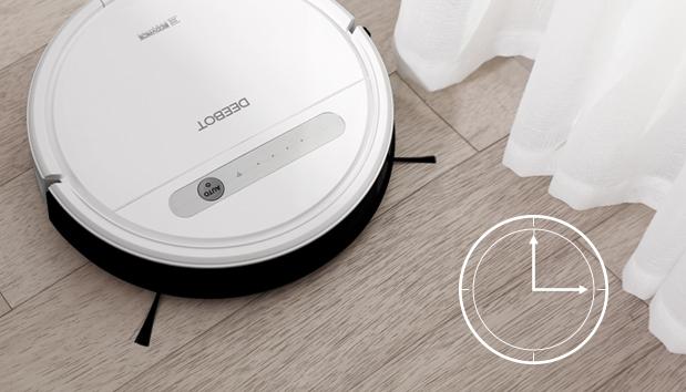 selling_point_1503989889Robot-Vacuum-Cleaner-DEEBOT-OZME610-11.jpg
