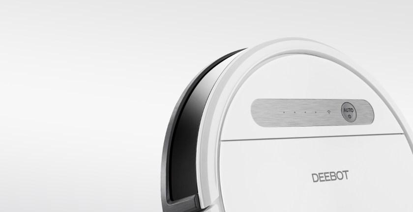 selling_point_1503990016Robot-Vacuum-Cleaner-DEEBOT-OZME610-16.jpg