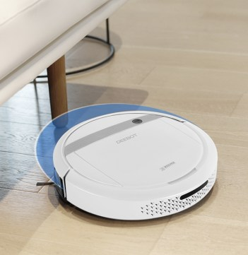 selling_point_1505290431Robot-Vacuum-Cleaner-DEEBOT-M88-Advantage-14.jpg
