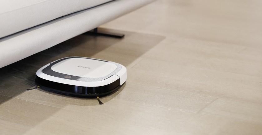 selling_point_1507620131Robot-Vacuum-Cleaner-DEEBOT-SLIM2-Advantage-2.jpg