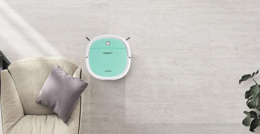 selling_point_1507883400Robot-Vacuum-Cleaner-DEEBOT-MINI2-Advantage-2.jpg
