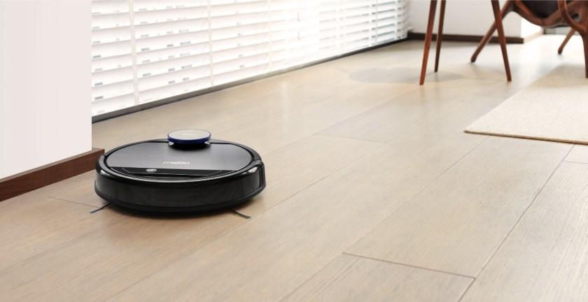selling_point_1542100437Robot-Vacuum-Cleaner-DEEBOT OZMO 930 (10).jpg