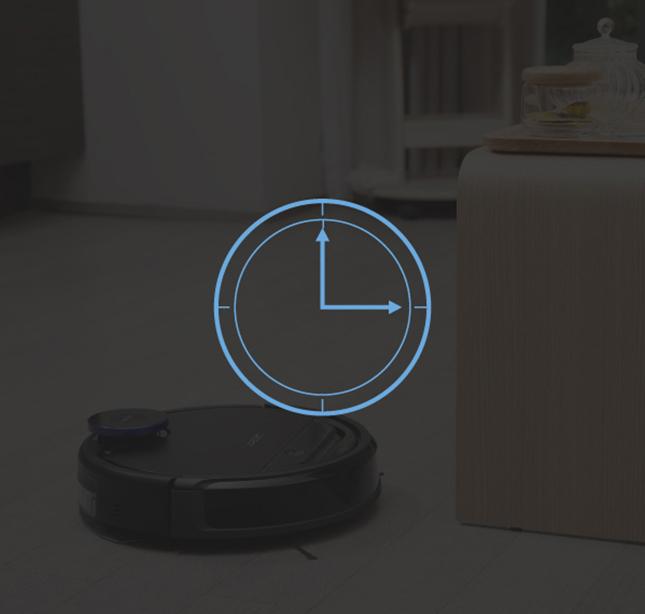selling_point_1542100523Robot-Vacuum-Cleaner-DEEBOT OZMO 930 (15).jpg