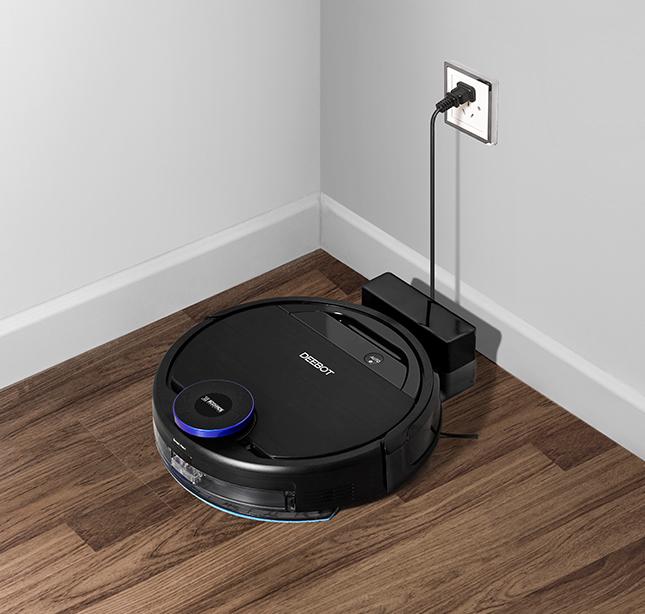 selling_point_1542100576Robot-Vacuum-Cleaner-DEEBOT OZMO 930 (17).jpg