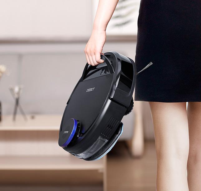 selling_point_1542100614Robot-Vacuum-Cleaner-DEEBOT OZMO 930 (19).jpg
