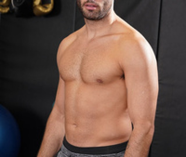 Male Caucasian Pornstars 178 Damon Dice