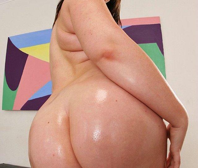 Hd Porn Video Fat Ass Peach Top Pornstar Amber Peach Kurt Lockwood