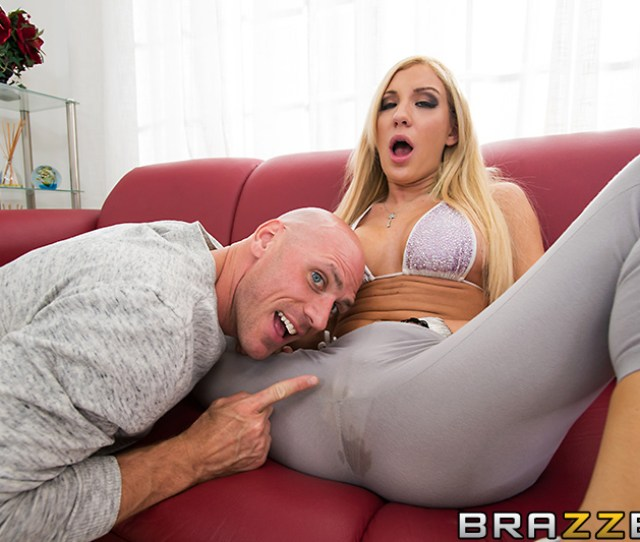 Hd Porn Video Wettest Woman In Porn