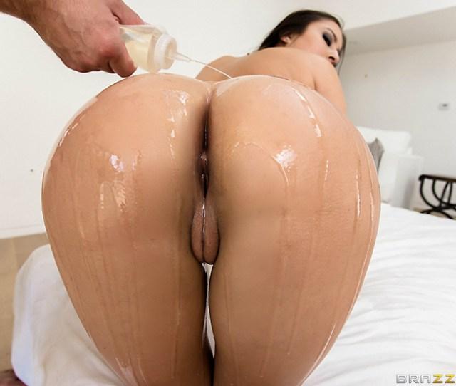 Hd Porn Video Ass Tonishing Big Wet Booty
